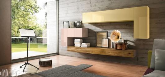 Tanguy Design - cuisines et intérieur contemporain - Auray