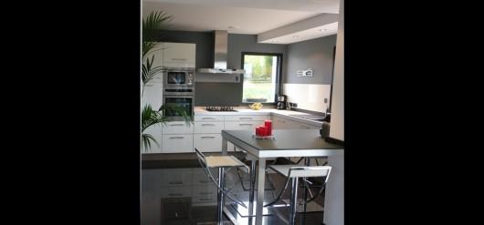tanguy design cuisines et int rieur contemporain auray. Black Bedroom Furniture Sets. Home Design Ideas