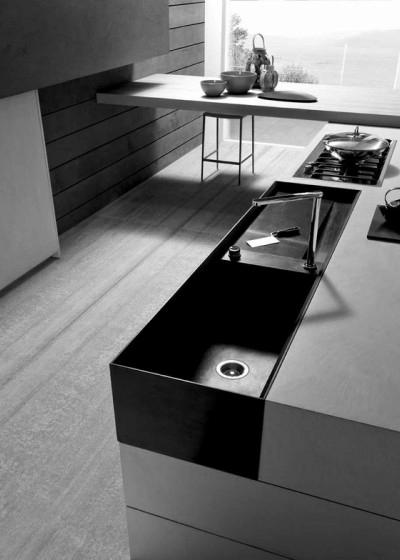 Tanguy Design Cuisines Et Interieur Contemporain Auray